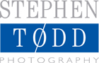 Stephen Todd Photography